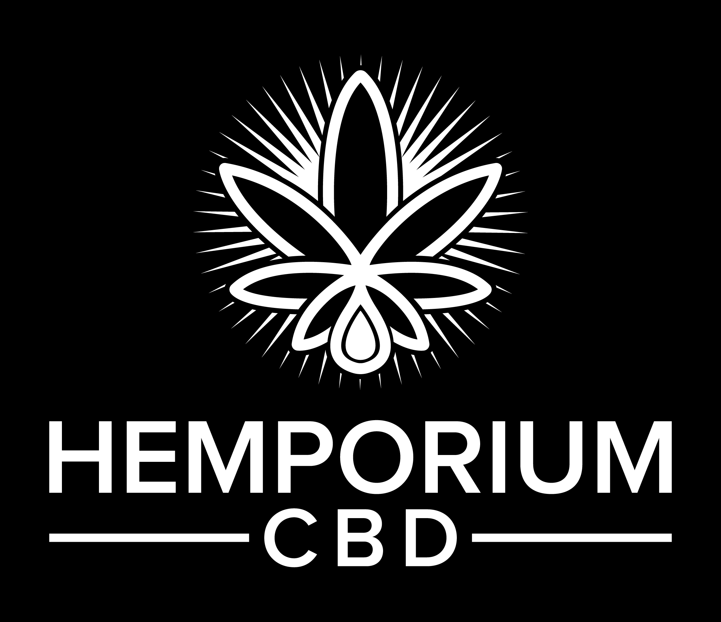 CBD Subscriptions | Hemporium CBD